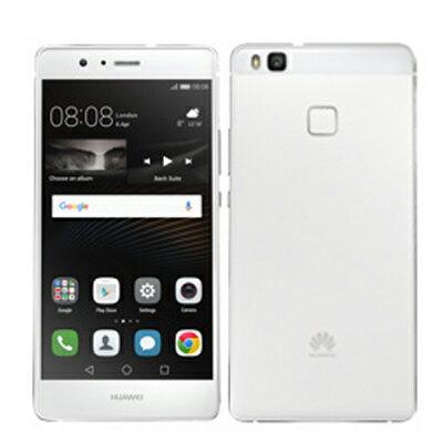 新品 未使用 Huawei P9 Lite VNS-L22 White【国内版】 SIMフリー スマホ 本体 送料無料【当社6ヶ月保証】【中古】 【 携帯少年 】