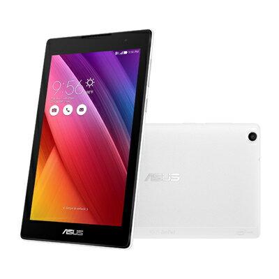 新品 未使用 ZenPad C 7.0 (Z170C-WH16) 16GB White 7インチ アンドロイド タブレット 本体 送料無料【当社6ヶ月保証】【中古】 【 携帯少年 】