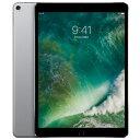 新品 未使用 iPad Pro 10.5インチ Wi-Fi (MPGH2J/A) 512GB スペースグレイ 10.5インチ タブレット 本体 送料無料【当社6...