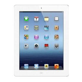 中古 【第3世代】iPad Wi-Fi + 4G 64GB White [MD371J/A] SoftBank 9.7インチ タブレット 本体 送料無料【当社3ヶ月間保証】【中古】 【 携帯少年 】
