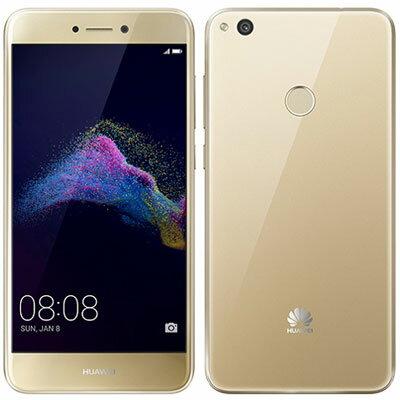 新品 未使用 Huawei nova lite PRA-LX2 Gold【楽天版】 SIMフリー スマホ 本体 送料無料【当社6ヶ月保証】【中古】 【 携帯少年 】
