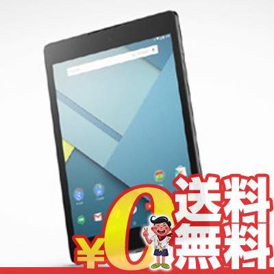 中古 Google Nexus9 32GB LTE ブラック 8.9インチ SIMフリー タブレット 本体 送料無料【当社1ヶ月間保証】【中古】 【 携帯少年 】