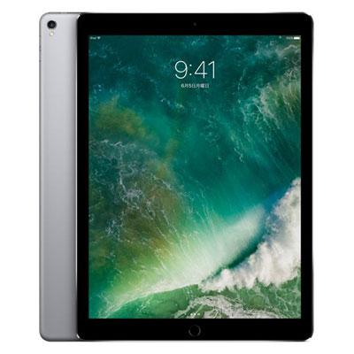 中古 【ネットワーク利用制限▲】【第2世代】iPad Pro 12.9 Wi-Fi Cellular (MQED2J/A) 64GB スペースグレイ docomo 12.9インチ タブレット 本体 送料無料【当社1ヶ月間保証】【中古】 【 携帯少年 】
