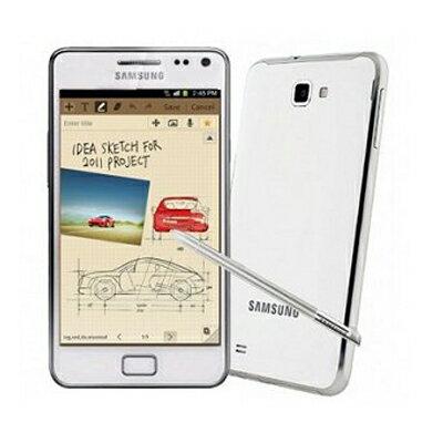 新品 未使用 【箱汚れ】SC-05D Samsung Galaxy Note docomo スマホ 白ロム 本体 送料無料【当社6ヶ月保証】【中古】 【 携帯少年 】