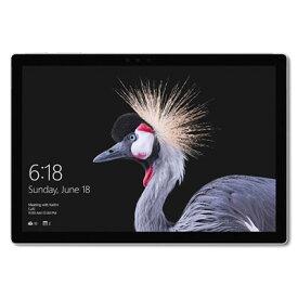 中古 Surface Pro 2017年モデル FKH-00014 【Core i7(2.5GHz)/16GB/512GB SSD/Win10Pro】 12.3インチ Windows10 タブレット 本体 送料無料【当社3ヶ月間保証】【中古】 【 携帯少年 】