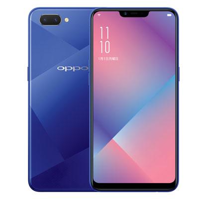 新品 未使用 OPPO R15 Neo Diamond Blue RAM3GB【国内版】 SIMフリー スマホ 本体 送料無料【当社6ヶ月保証】【中古】 【 携帯少年 】