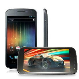新品 未使用 GALAXY Nexus Prime SC-04D docomo スマホ 白ロム 本体 送料無料【当社6ヶ月保証】【中古】 【 携帯少年 】