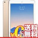 新品 未使用 iPad Air2 Wi-Fi Cellular (MH172J/A) 64GB ゴールド docomo 9.7インチ タブレット 本体 送料無料【当社6ヶ月保証】【中古】 【 携帯少年