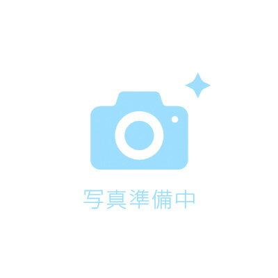 中古 Xiaomi Redmi 6[ゴールド 32GB グローバル版] SIMフリー スマホ 本体 送料無料【当社3ヶ月間保証】【中古】 【 携帯少年 】