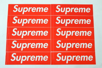 10 件套经典 ★ 最高最高贴纸框徽标。