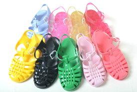【17cm-21cm】UMO MEDUSE KIDS SANDAL ウモ メデュース キッズ サンダル スニーカー 子供靴 693245
