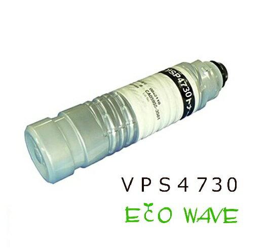 【リサイクル品】FUJITSU 富士通 トナーカートリッジ VSP4730 (vsp4730) (4730) リサイクル トナー カートリッジ【国内・国産】