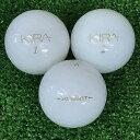 【中古】kasco KIRA KLENOT 2014年モデル オパール 20球【ABランク】【ロストボール】