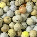 【中古】ブランド混合 500球【Cランク】【ロストボール】 大量 格安 練習用ボール