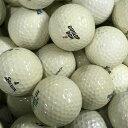 【中古】ブランド混合 500球 【訳アリBランク】【ロストボール】 1球5円 練習用ボール