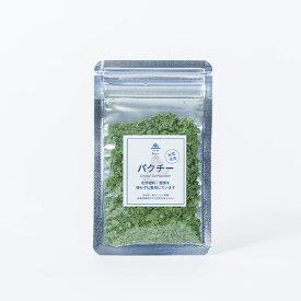 えこびと農園 乾燥パクチー 3g / ecobito & farm company