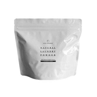 KUSU HANDMADE kusunoki肥皂洗滌劑450g入