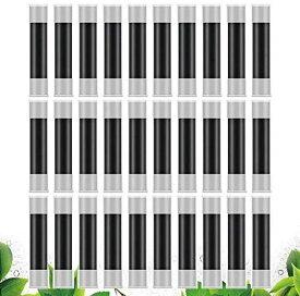 【送料無料】プルームテック カートリッジ メンソール ploom tech 互換 アトマイザー ploom techミント フレーバーカートリッジ 純正タバコカプセル対応 30本セット HECCO