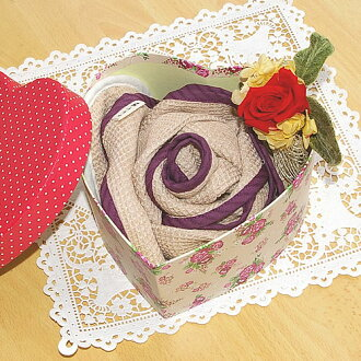 Gift set B (with preserved) ♦ national ♦