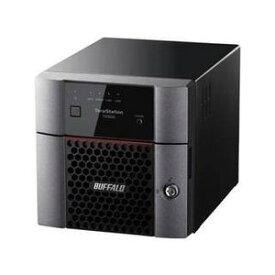 ★TS3220DN0602 バッファロー TeraStation 2ベイデスクトップNAS 6TB (分類:NAS(ネットワークHDD))too
