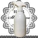 シリーズ スプレー ボトルシンプル モノクロ モノトーン