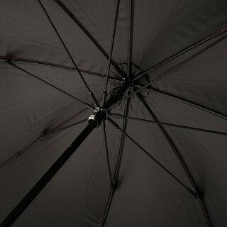 日傘子供用完全遮光UVカット100%晴雨兼用小型傘cococageこども通学宅配便送料無料