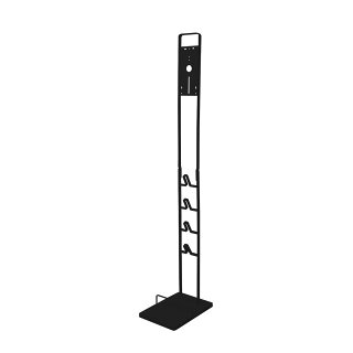 [現行モデル全機種対応]ダイソンスタンド壁掛け収納コードレスクリーナーダイソンスタンド掃除機スタンドDysonアウトレット訳ありDigitalSlimV11V10V8V8slimV7V7slimV6DC74DC62DC61DC59DC58対応予約商品宅配便送料無料