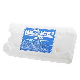 保冷剤 長時間 ネオアイスプロ-16℃ ハード 1250ml 業務用 -16 ℃を 16時間 キープ!宅配便送料無料