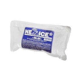 保冷剤 長時間 ネオアイスプロ-16℃ ソフト 1000ml 業務用宅配便送料無料
