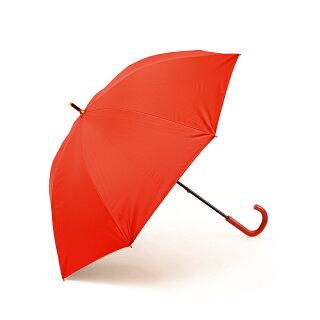 日傘子供用完全遮光UVカット100%晴雨兼用小型傘cococage宅配便送料無料