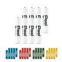 充電池 単4 形 8本 セット 収納ケース付Pool プール 大容量950mAh!約1000回繰り返し使える 単4形 電池 × 8本セット日本正規品販売代…