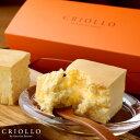 【チーズケーキ】幻のチーズケーキ(長方形)約2〜3名用 【冷凍便】【あす楽対応】贈り物 プレゼント お取り寄せ スフ…