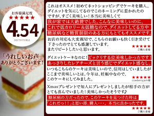 クリオロ【糖質制限・ロカボ】スリム・レアチーズ・フレーズ【冷凍便】あす楽対応