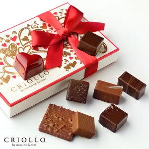 バレンタイン チョコレート 2020 フランコ・ジャポネセット 8粒入り 詰め合わせ 【常温便】 お取り寄せ バレンタインデー ホワイトデー チョコセット チョコ詰め合わせ チョコレートセット