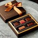 バレンタインチョコ【チョコレート】ビジュセット 5粒入り詰め合わせ【常温便】 お取り寄せ バレンタインデー 2020 ホ…
