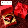 男子高校生が喜ぶ!他の子と差がつく本命バレンタインチョコレートは?【予算2千円】