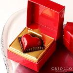 【チョコレート】プロポリスチョコレート_01
