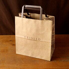 【手さげ袋】紙手さげ(小)※商品同梱専用