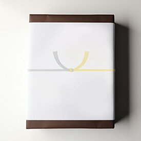【のし】黄白結び切り熨斗 ※商品注文者様専用オプション▲▲