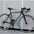 ロードバイク自転車700Cシマノ14段変速自転車【送料無料】但し沖縄・離島は除く