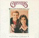 カーペンターズ クリスマス コレクション CD Carpenters Christmas Collection 2CD 輸入盤