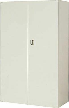 コクヨ 両開き扉 高さ1450mmタイプ 下置き ビジネスウォールNタイプ【BWN-S69F1N】