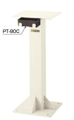サカエ ツールスタンド 均等耐荷重:30kg【CK-28】