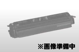 【現物再生】0854110(LB317A) リサイクル品.【CRG-LB317A-R】