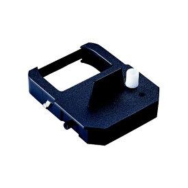 セイコー(SEIKO) タイムレコーダー用インクリボンカセット TP-1051SB(黒単色)