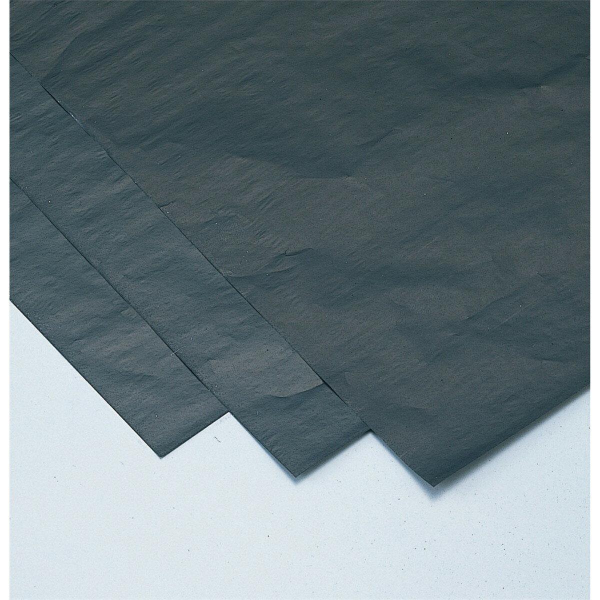 Artec(アーテック) カーボン紙 10枚組 360x250mm #20846