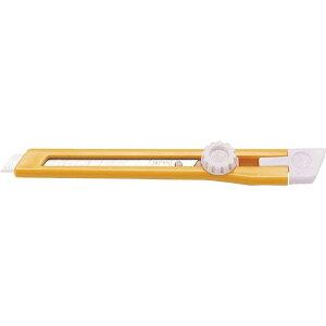 Artec(アーテック) プラ柄 カッターナイフ #40011
