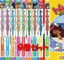 DVD アニメ トムとジェリー 9巻セット ワールドピクチャー 【RCP】 02P03Dec16