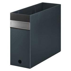 フェイバリッツ ボックスファイル(透明) FV4903T