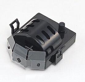 マックス<MAX> 電子チェックライターEC-1500専用インクリボン EC-IR150(EC90530) 【RCP】